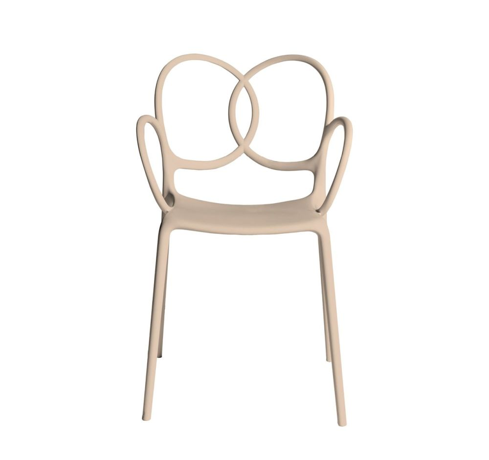 https://res.cloudinary.com/clippings/image/upload/t_big/dpr_auto,f_auto,w_auto/v1524631531/products/sissi-stackable-armchair-driade-ludovica-roberto-palomba-clippings-10088591.jpg