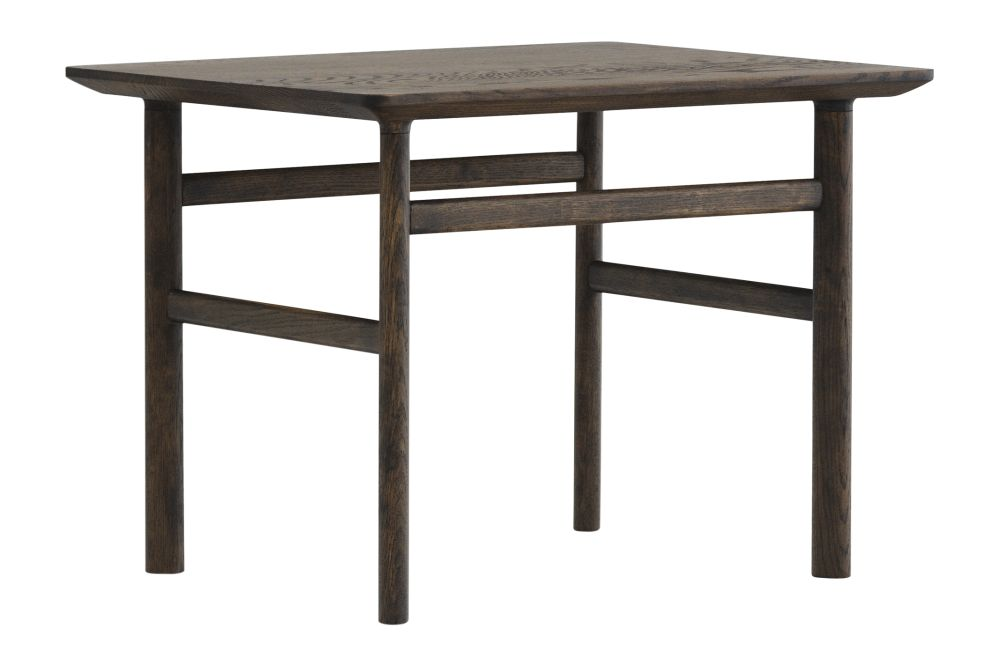 end table,furniture,outdoor furniture,outdoor table,table