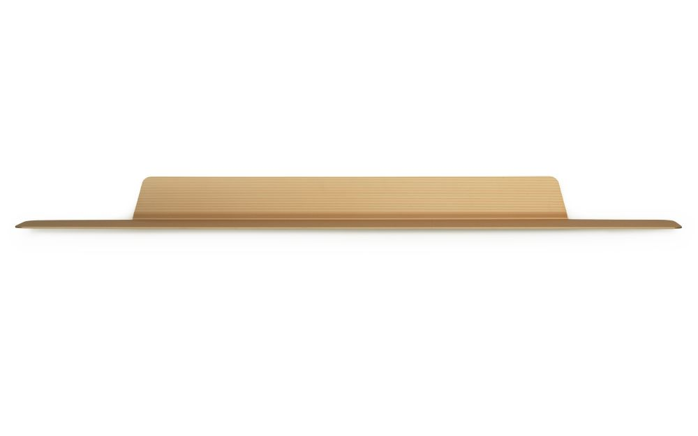 furniture,shelf,wood