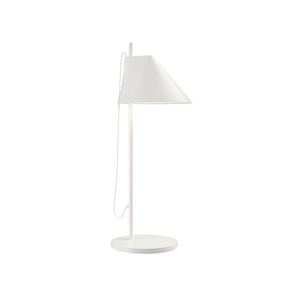 Yuh Table Lamp by Louis Poulsen