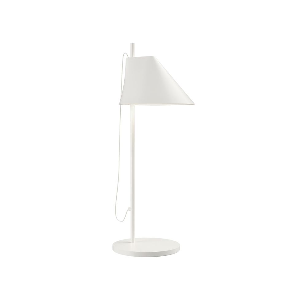 lamp,lampshade,light fixture,lighting,lighting accessory,product,table,white