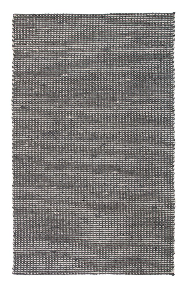 Moonscape: Contemporary Handwoven Wool Rug,Ana & Noush,Rugs,placemat,rectangle