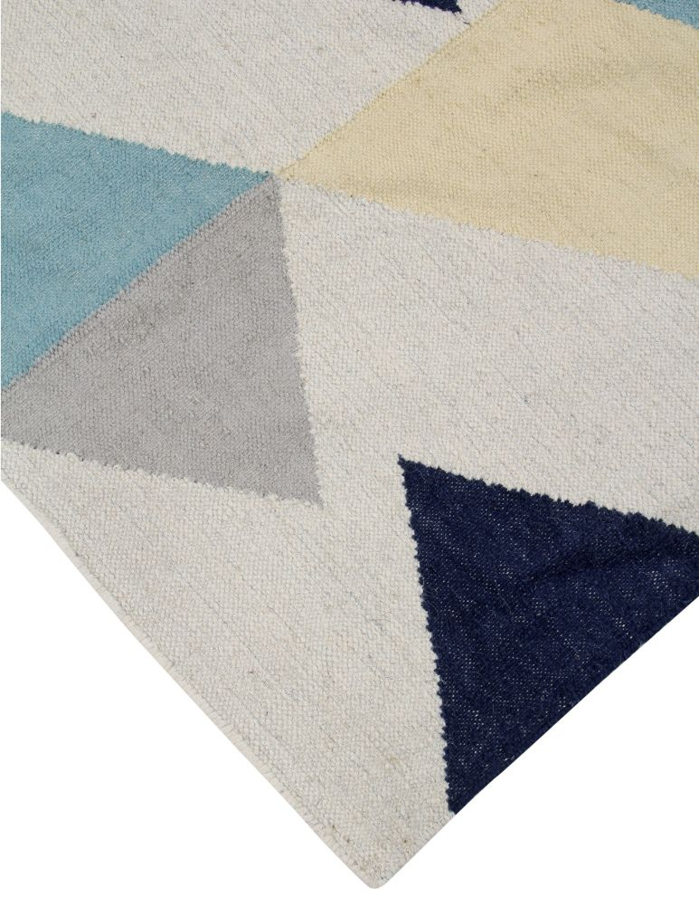 https://res.cloudinary.com/clippings/image/upload/t_big/dpr_auto,f_auto,w_auto/v1524679166/products/a-touch-of-sparkle-contemporary-handwoven-wool-rug-ana-noush-clippings-10094291.jpg