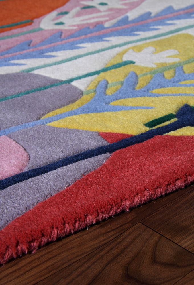 https://res.cloudinary.com/clippings/image/upload/t_big/dpr_auto,f_auto,w_auto/v1524679784/products/wildflowers-childrens-wool-rug-ana-noush-clippings-10094371.jpg