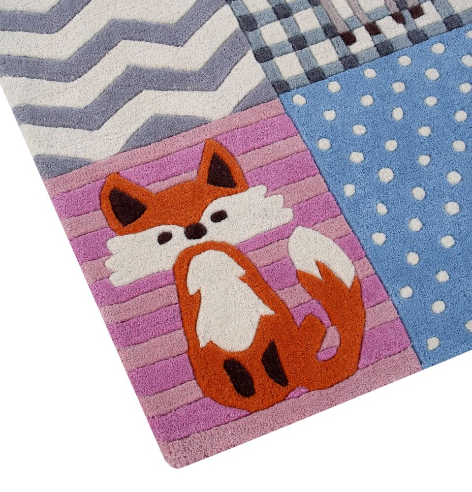 https://res.cloudinary.com/clippings/image/upload/t_big/dpr_auto,f_auto,w_auto/v1524680484/products/woodland-creatures-childrens-wool-rug-runner-ana-noush-clippings-10094451.jpg