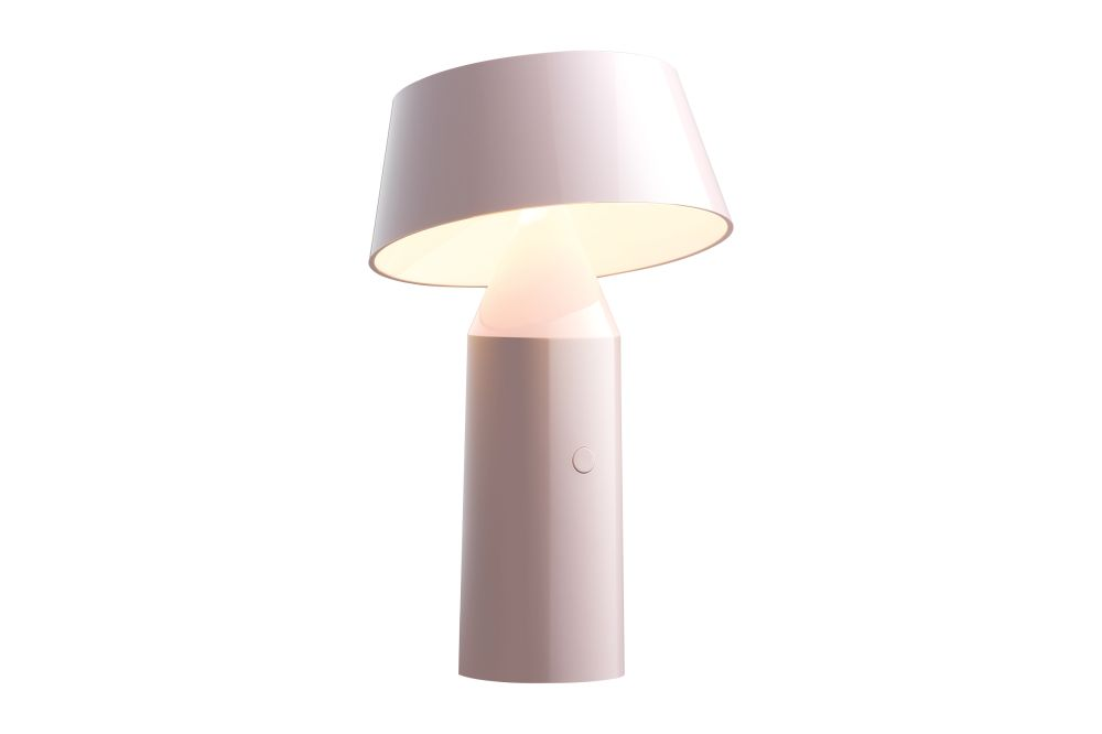 Bicoca Table Lamp - Set of 6 by Marset