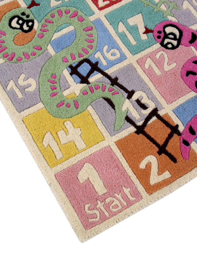 https://res.cloudinary.com/clippings/image/upload/t_big/dpr_auto,f_auto,w_auto/v1524729337/products/snakes-ladders-childrens-wool-rug-ana-noush-clippings-10095451.jpg