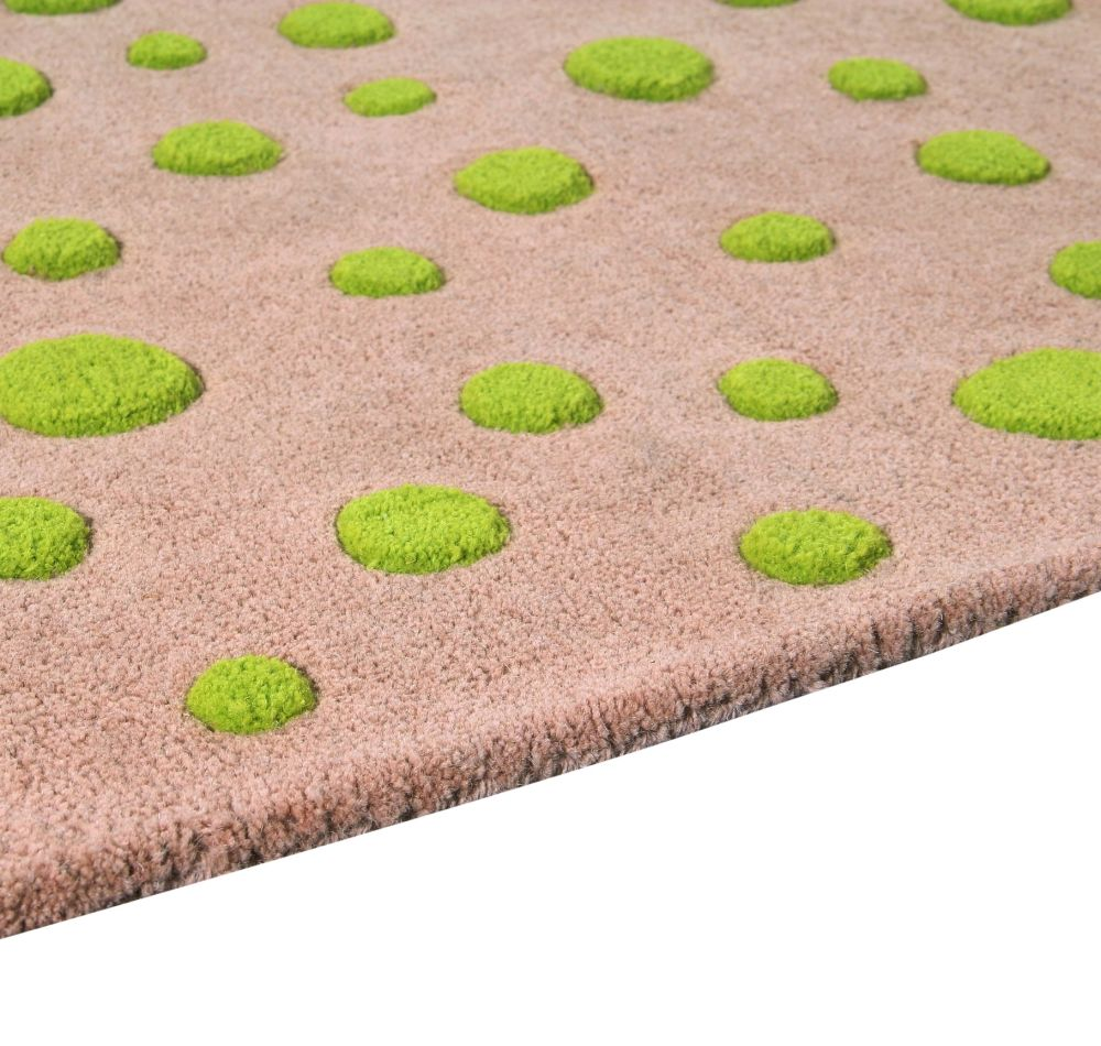 https://res.cloudinary.com/clippings/image/upload/t_big/dpr_auto,f_auto,w_auto/v1524730171/products/neon-dots-childrens-wool-rug-ana-noush-clippings-10095701.jpg