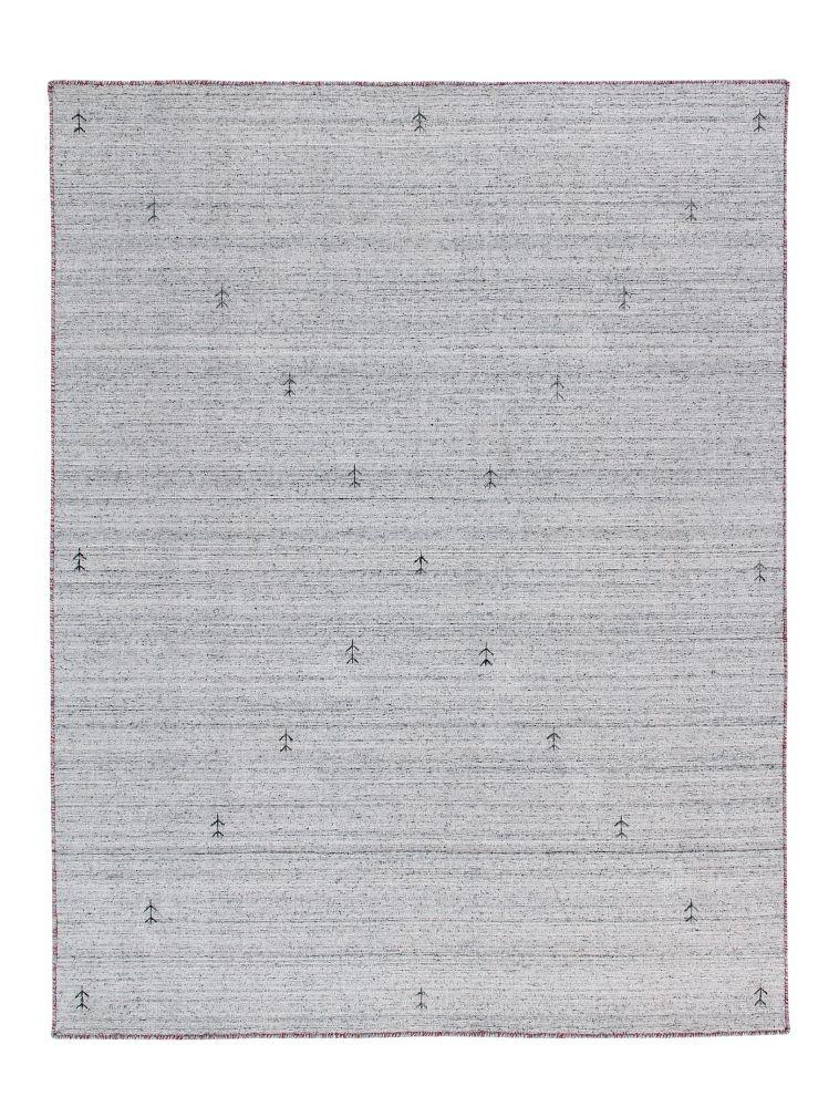 line,rectangle,wood