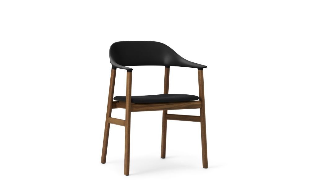 https://res.cloudinary.com/clippings/image/upload/t_big/dpr_auto,f_auto,w_auto/v1524756549/products/herit-dining-chair-with-armrests-and-upholstered-seat-normann-copenhagen-simon-legald-clippings-10100331.jpg