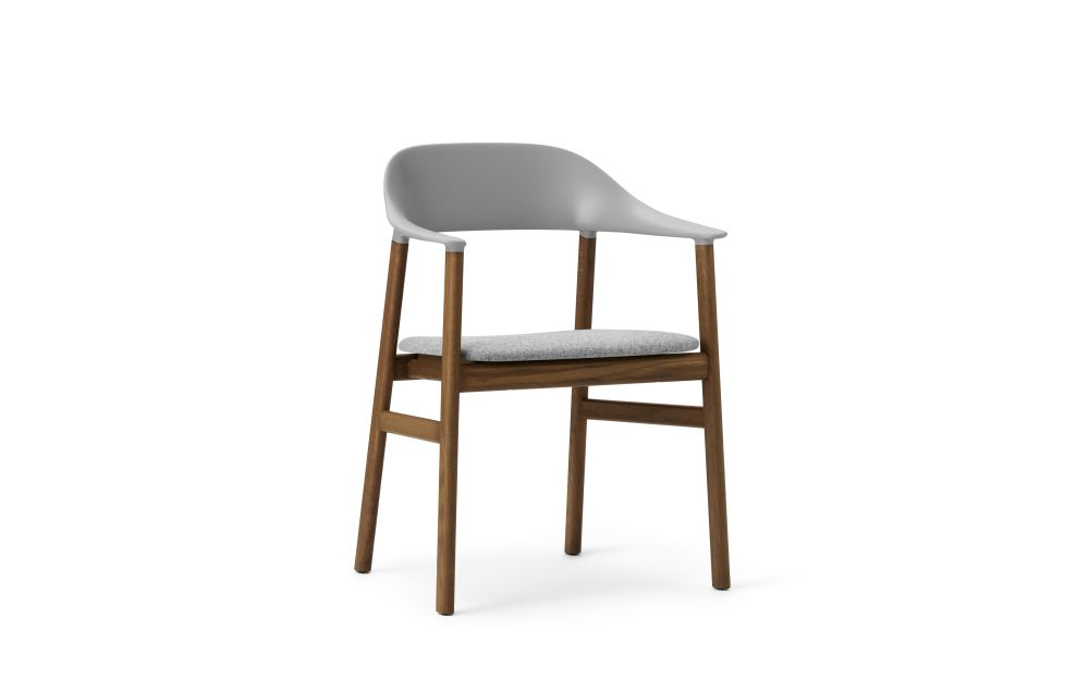 https://res.cloudinary.com/clippings/image/upload/t_big/dpr_auto,f_auto,w_auto/v1524756553/products/herit-dining-chair-with-armrests-and-upholstered-seat-normann-copenhagen-simon-legald-clippings-10100341.jpg