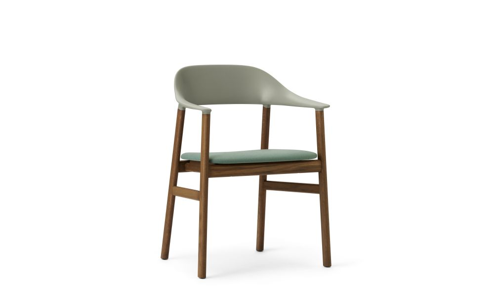 https://res.cloudinary.com/clippings/image/upload/t_big/dpr_auto,f_auto,w_auto/v1524756607/products/herit-dining-chair-with-armrests-and-upholstered-seat-normann-copenhagen-simon-legald-clippings-10100351.jpg