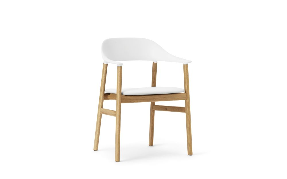 https://res.cloudinary.com/clippings/image/upload/t_big/dpr_auto,f_auto,w_auto/v1524756658/products/herit-dining-chair-with-armrests-and-upholstered-seat-normann-copenhagen-simon-legald-clippings-10100371.jpg