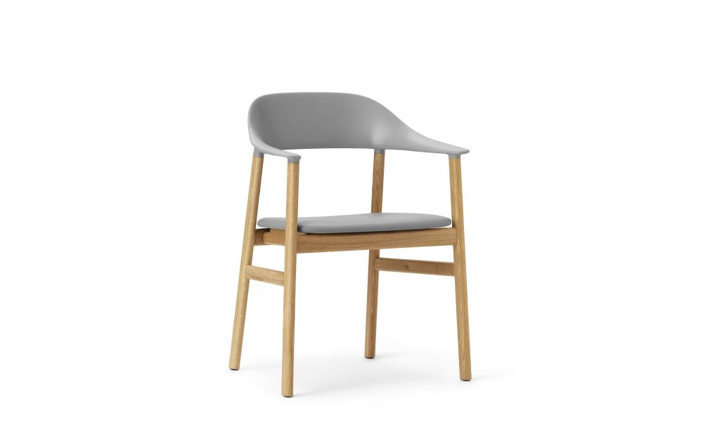 https://res.cloudinary.com/clippings/image/upload/t_big/dpr_auto,f_auto,w_auto/v1524756665/products/herit-dining-chair-with-armrests-and-upholstered-seat-normann-copenhagen-simon-legald-clippings-10100381.jpg