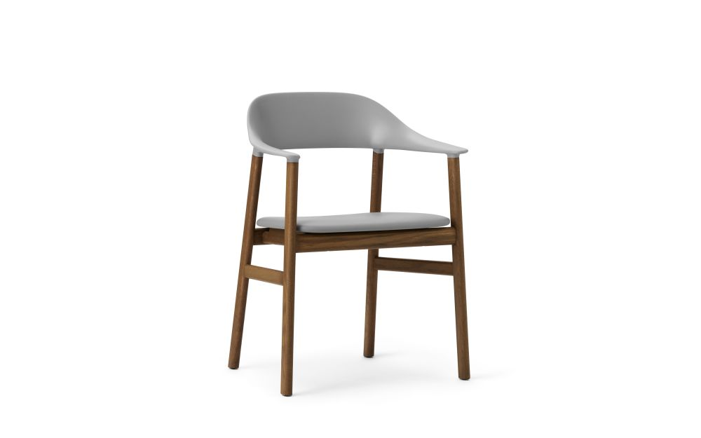 https://res.cloudinary.com/clippings/image/upload/t_big/dpr_auto,f_auto,w_auto/v1524756835/products/herit-dining-chair-with-armrests-and-upholstered-seat-normann-copenhagen-simon-legald-clippings-10100501.jpg