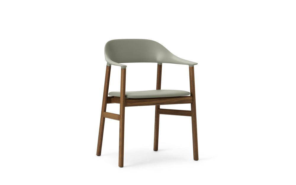 https://res.cloudinary.com/clippings/image/upload/t_big/dpr_auto,f_auto,w_auto/v1524756848/products/herit-dining-chair-with-armrests-and-upholstered-seat-normann-copenhagen-simon-legald-clippings-10100531.jpg