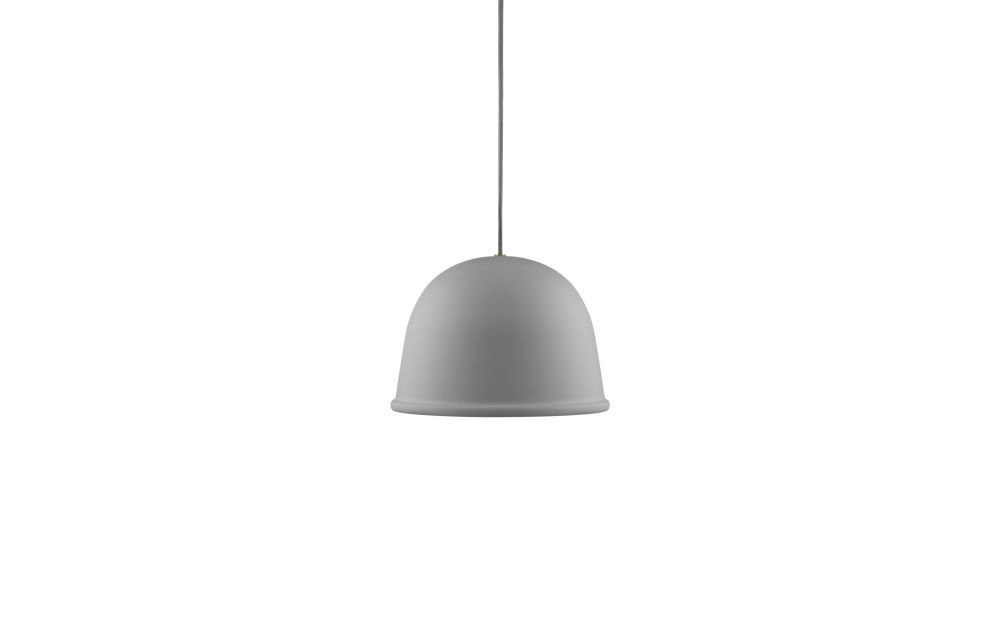 Local Pendant Light by Normann Copenhagen