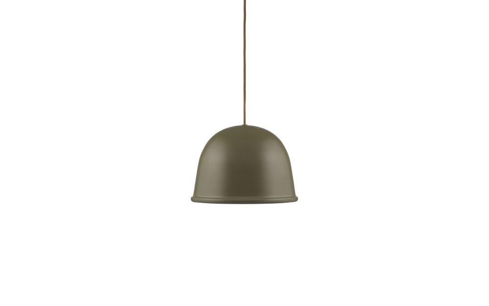 White,Normann Copenhagen,Pendant Lights,beige,ceiling,ceiling fixture,lamp,light,light fixture,lighting