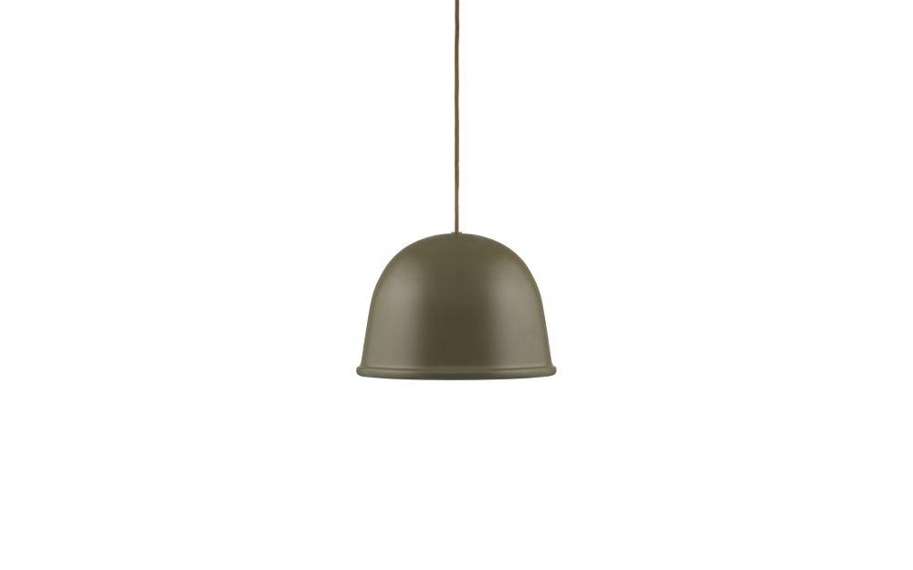 beige,ceiling,ceiling fixture,lamp,light,light fixture,lighting