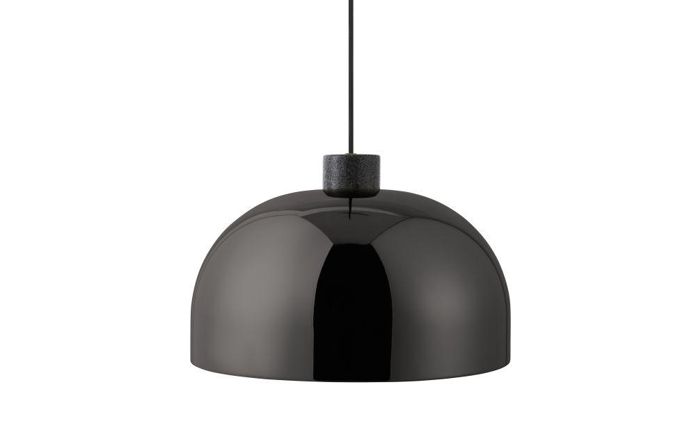 Grant Pendant Light by Normann Copenhagen