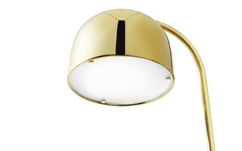 https://res.cloudinary.com/clippings/image/upload/t_big/dpr_auto,f_auto,w_auto/v1524829383/products/grant-table-lamp-normann-copenhagen-simon-legald-clippings-10103611.jpg