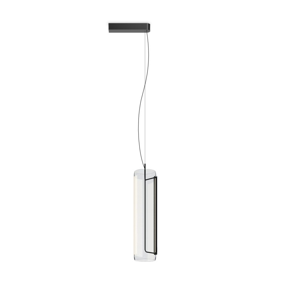 Guise 2270 Pendant Light by Vibia