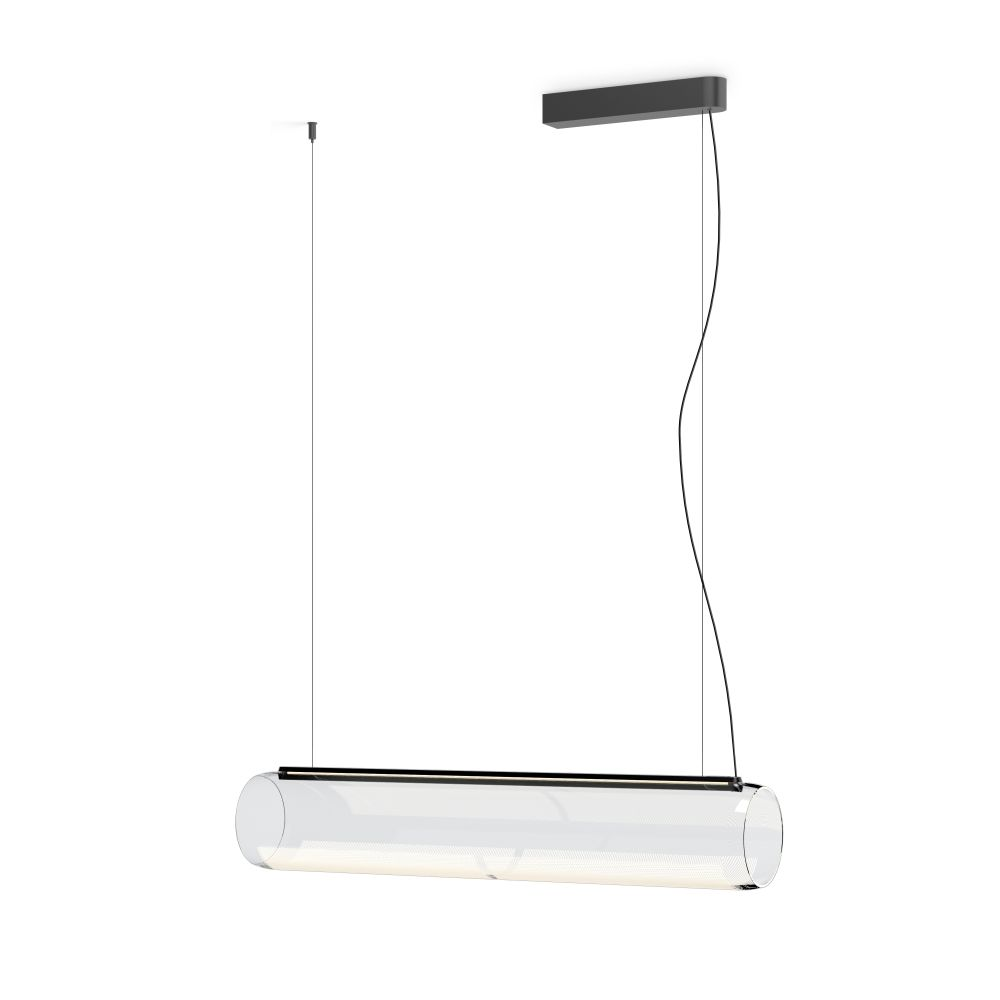 200x63x16,Vibia,Pendant Lights,lamp,light fixture