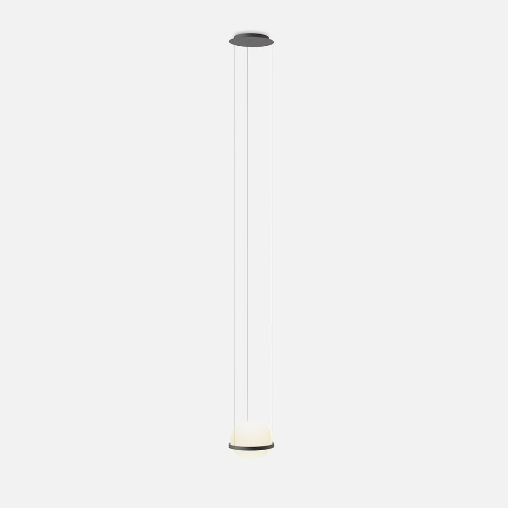 Palma 3720 Pendant Light by Vibia