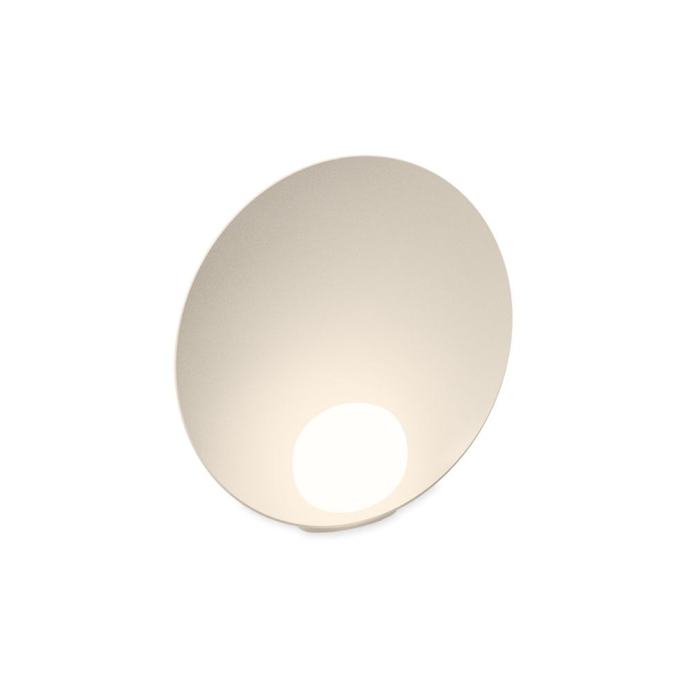 Musa 7400 Table Lamp by Vibia