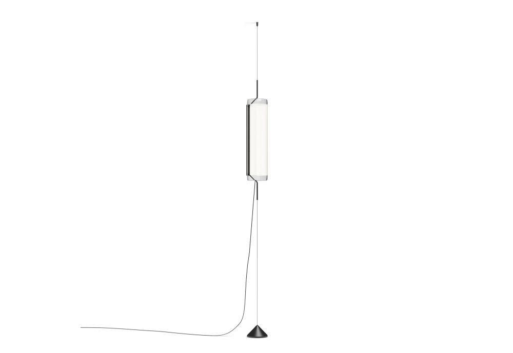 https://res.cloudinary.com/clippings/image/upload/t_big/dpr_auto,f_auto,w_auto/v1525157711/products/guise-2272-pendant-light-vibia-stefan-diez-clippings-10113271.jpg