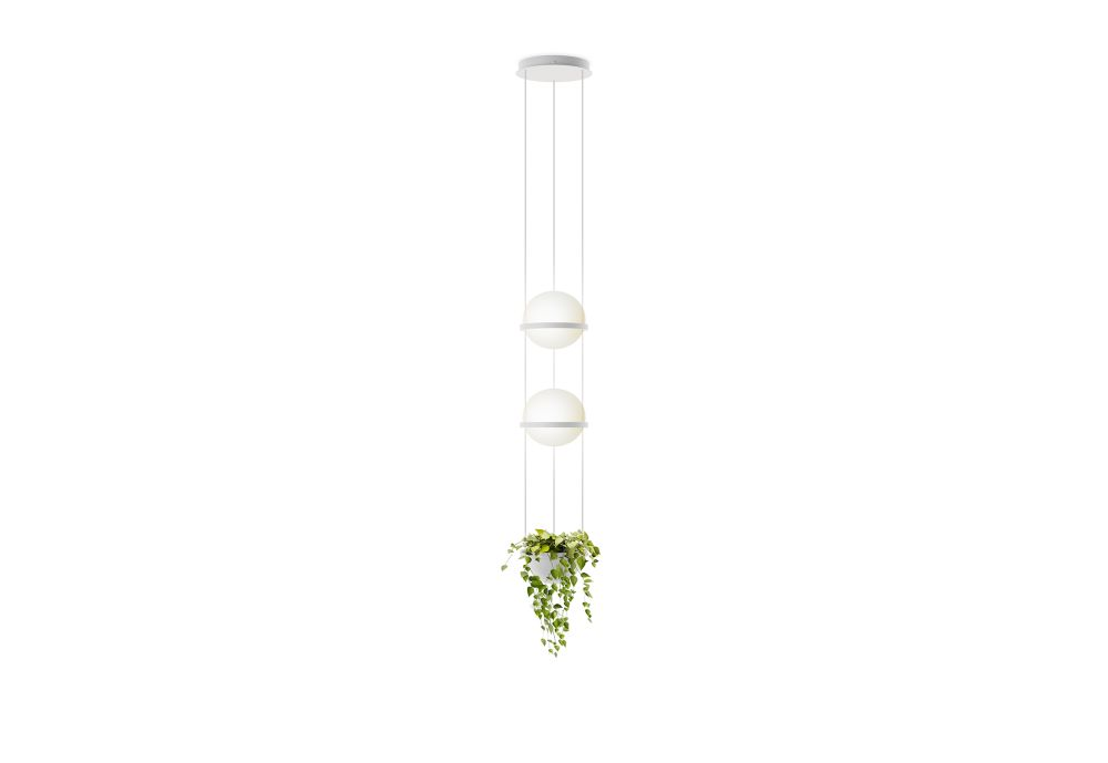 https://res.cloudinary.com/clippings/image/upload/t_big/dpr_auto,f_auto,w_auto/v1525160022/products/palma-3728-pendant-light-with-planter-vibia-antoni-arola-clippings-10113471.jpg