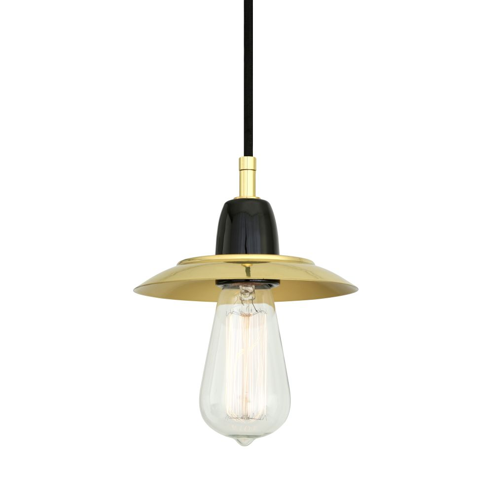 https://res.cloudinary.com/clippings/image/upload/t_big/dpr_auto,f_auto,w_auto/v1525238038/products/doon-pendant-light-mullan-mullan-lighting-clippings-10114441.jpg
