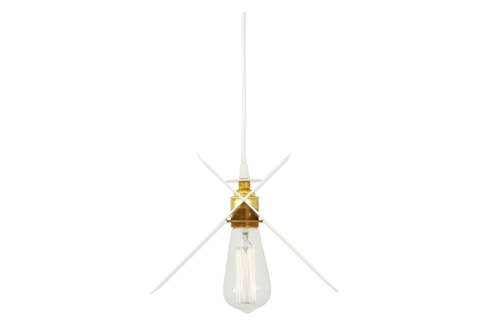 https://res.cloudinary.com/clippings/image/upload/t_big/dpr_auto,f_auto,w_auto/v1525238682/products/vilnius-pendant-light-mullan-mullan-lighting-clippings-10114471.jpg
