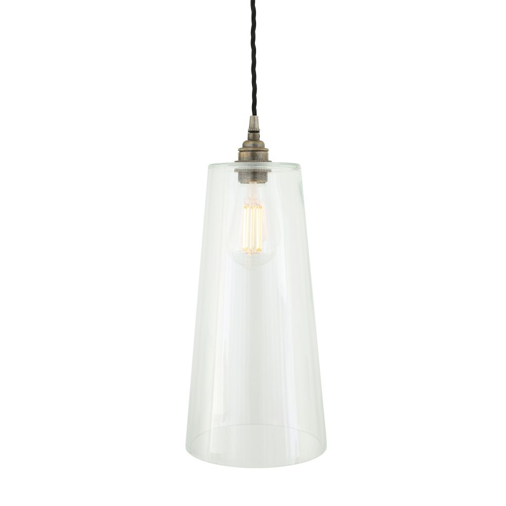 https://res.cloudinary.com/clippings/image/upload/t_big/dpr_auto,f_auto,w_auto/v1525239975/products/malang-pendant-light-mullan-mullan-lighting-clippings-10114571.jpg