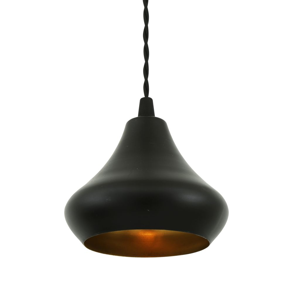 https://res.cloudinary.com/clippings/image/upload/t_big/dpr_auto,f_auto,w_auto/v1525240467/products/amina-pendant-light-mullan-mullan-lighting-clippings-10114631.jpg