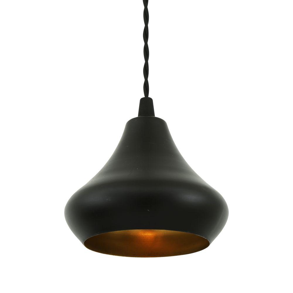 Antique Brass,Mullan Lighting  ,Pendant Lights,ceiling fixture,lamp,light fixture,lighting