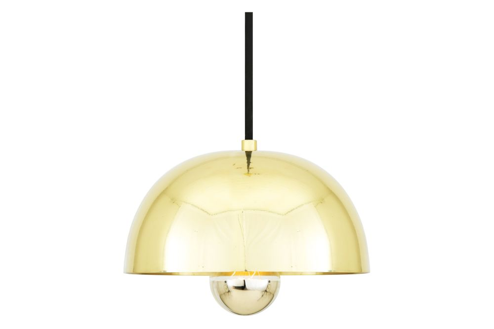 Antique Brass,Mullan Lighting  ,Pendant Lights,beige,brass,ceiling,ceiling fixture,lamp,light,light fixture,lighting,lighting accessory,metal,product