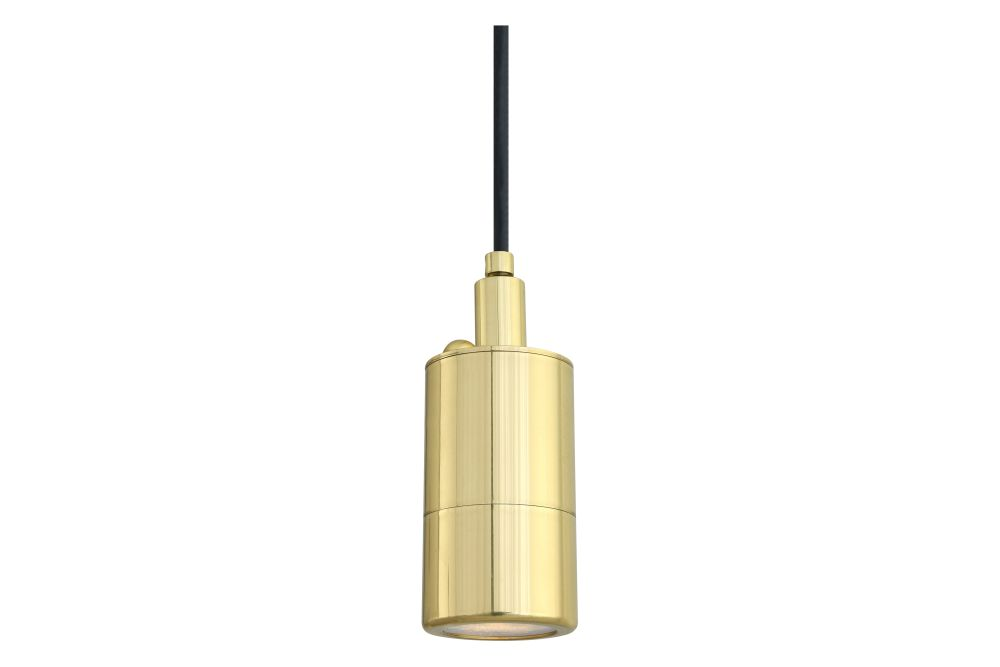 https://res.cloudinary.com/clippings/image/upload/t_big/dpr_auto,f_auto,w_auto/v1525244107/products/ennis-pendant-light-mullan-mullan-lighting-clippings-10114921.jpg