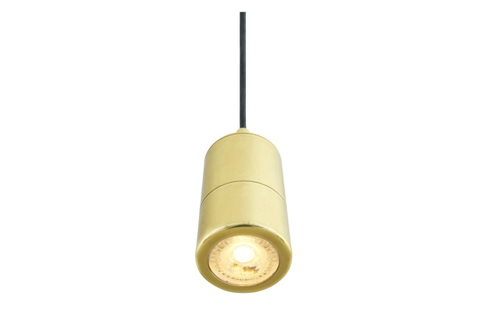 https://res.cloudinary.com/clippings/image/upload/t_big/dpr_auto,f_auto,w_auto/v1525244108/products/ennis-pendant-light-mullan-mullan-lighting-clippings-10114931.jpg