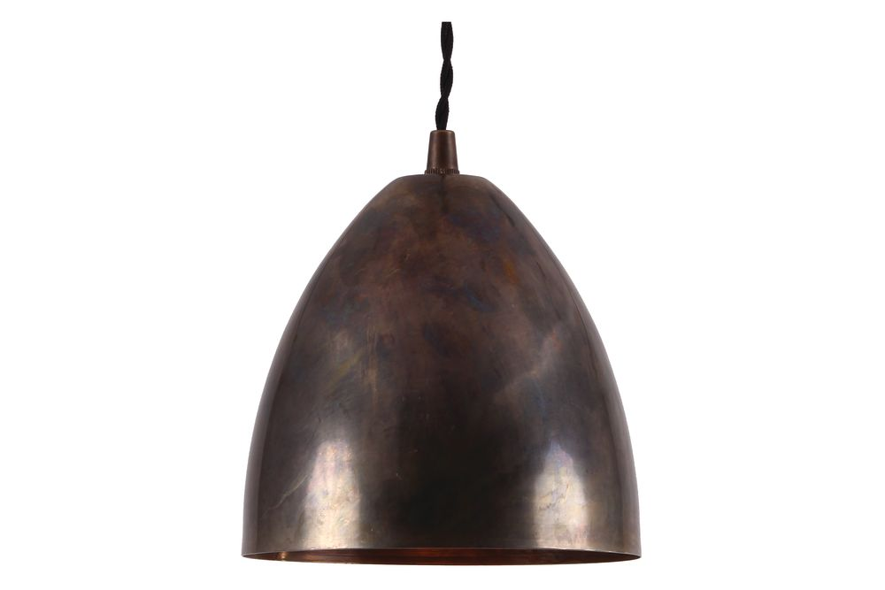 https://res.cloudinary.com/clippings/image/upload/t_big/dpr_auto,f_auto,w_auto/v1525244779/products/skyler-pendant-light-mullan-mullan-lighting-clippings-10114961.jpg