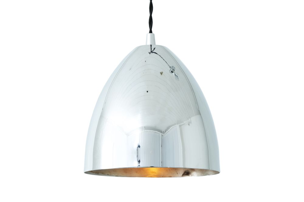 https://res.cloudinary.com/clippings/image/upload/t_big/dpr_auto,f_auto,w_auto/v1525244781/products/skyler-pendant-light-mullan-mullan-lighting-clippings-10114981.jpg