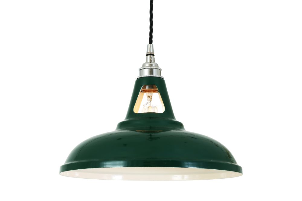 https://res.cloudinary.com/clippings/image/upload/t_big/dpr_auto,f_auto,w_auto/v1525247241/products/vienna-pendant-light-mullan-mullan-lighting-clippings-10115271.jpg