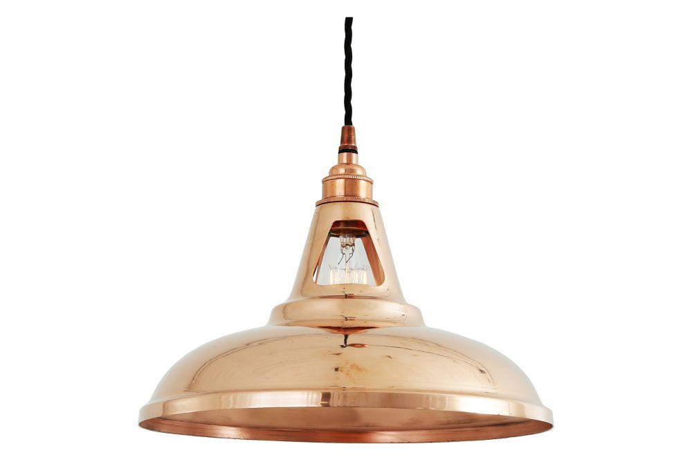 https://res.cloudinary.com/clippings/image/upload/t_big/dpr_auto,f_auto,w_auto/v1525249368/products/minsk-pendant-light-mullan-mullan-lighting-clippings-10115651.jpg