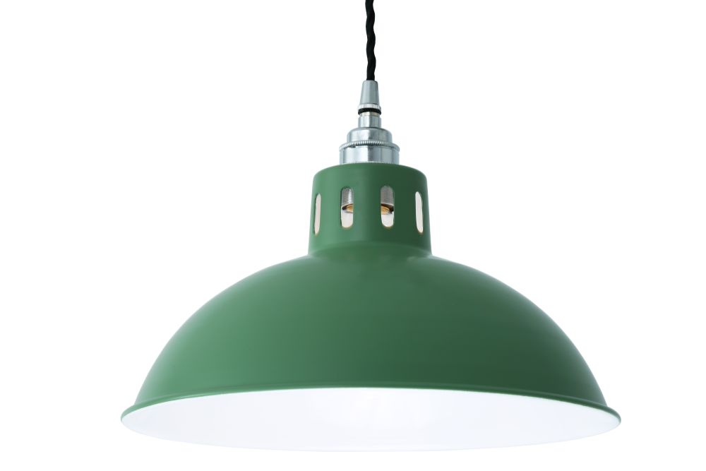 https://res.cloudinary.com/clippings/image/upload/t_big/dpr_auto,f_auto,w_auto/v1525250536/products/osson-pendant-light-mullan-mullan-lighting-clippings-10115791.jpg
