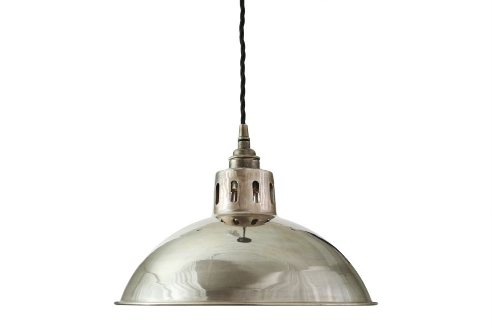 https://res.cloudinary.com/clippings/image/upload/t_big/dpr_auto,f_auto,w_auto/v1525251607/products/paris-pendant-light-mullan-mullan-lighting-clippings-10115971.jpg