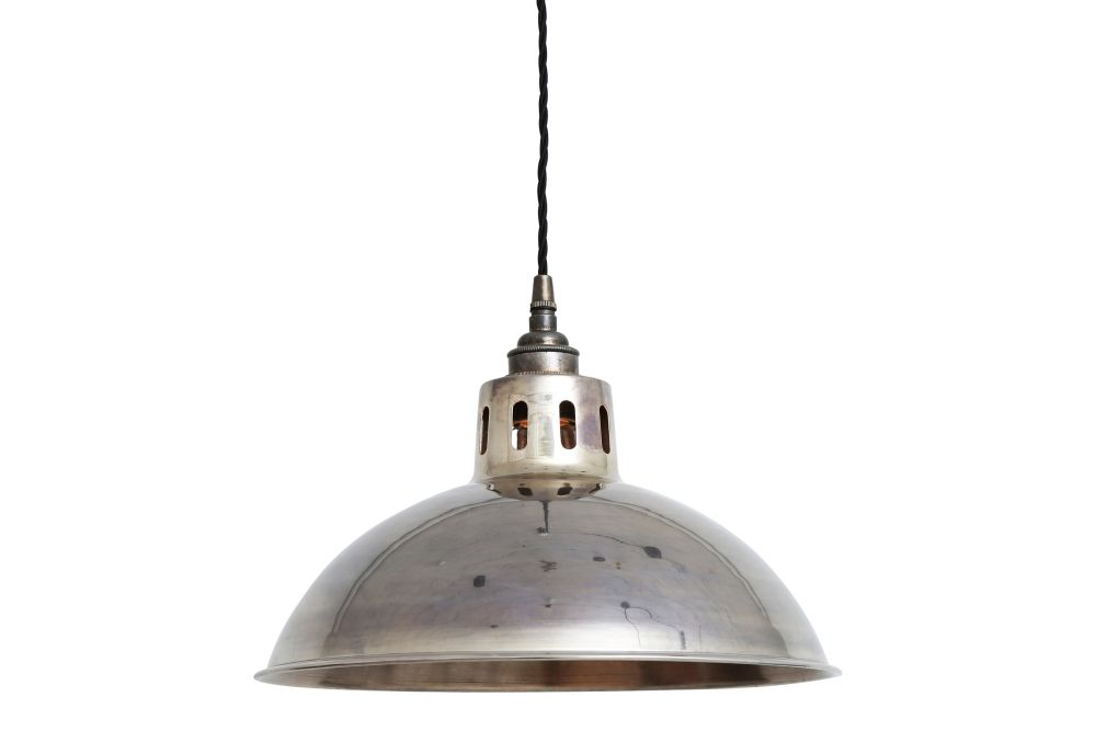 https://res.cloudinary.com/clippings/image/upload/t_big/dpr_auto,f_auto,w_auto/v1525251611/products/paris-pendant-light-mullan-mullan-lighting-clippings-10115981.jpg