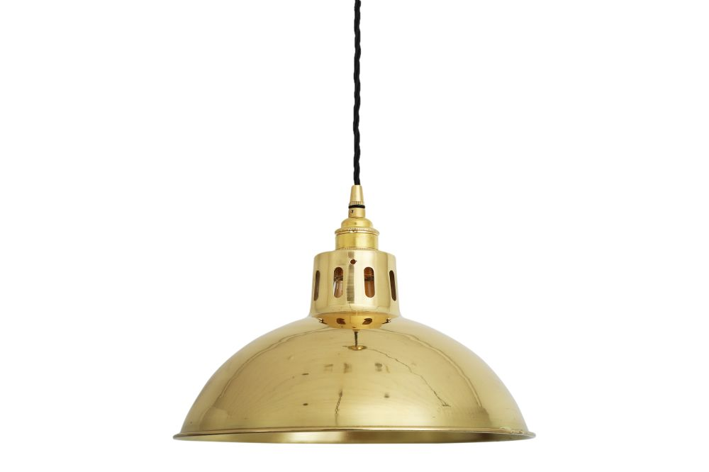 Satin Brass,Mullan Lighting  ,Pendant Lights,brass,ceiling,ceiling fixture,lamp,light fixture,lighting,metal