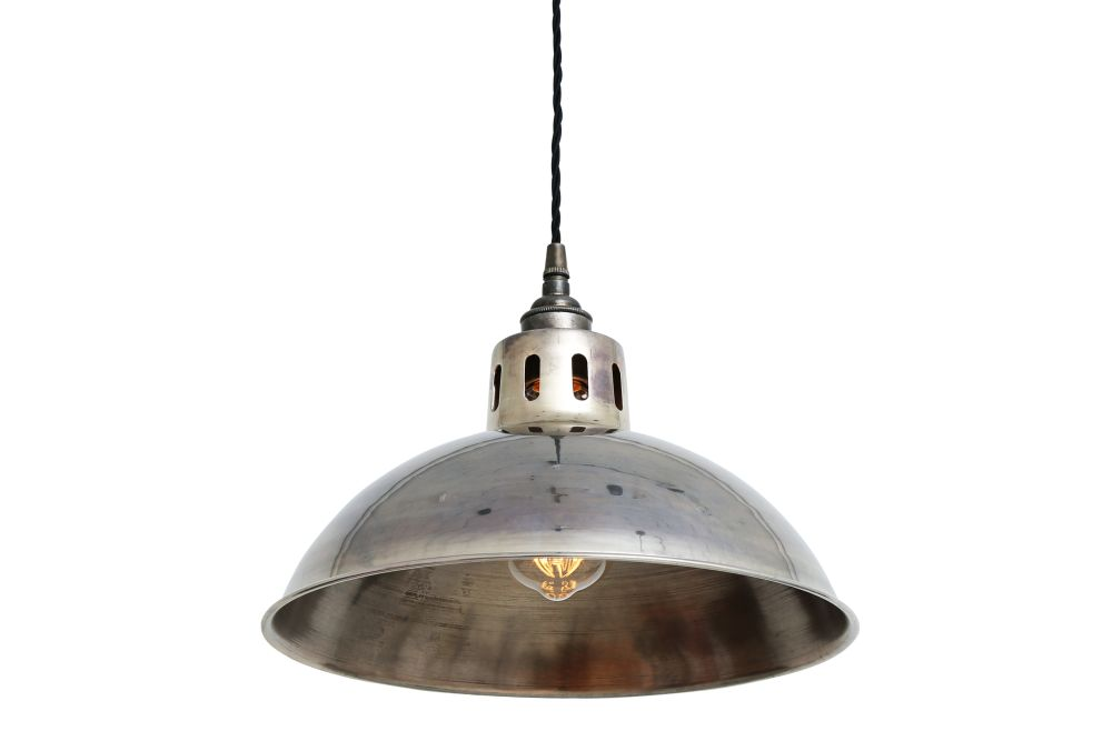 https://res.cloudinary.com/clippings/image/upload/t_big/dpr_auto,f_auto,w_auto/v1525251612/products/paris-pendant-light-mullan-mullan-lighting-clippings-10116021.jpg