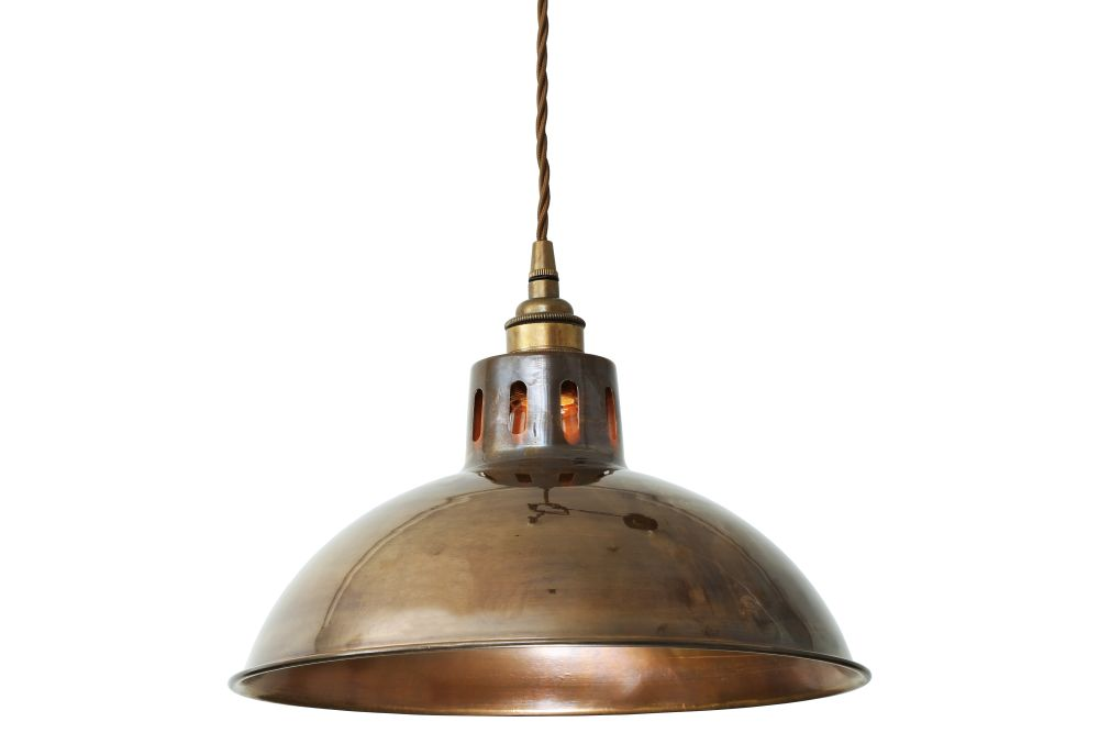 https://res.cloudinary.com/clippings/image/upload/t_big/dpr_auto,f_auto,w_auto/v1525251617/products/paris-pendant-light-mullan-mullan-lighting-clippings-10116031.jpg