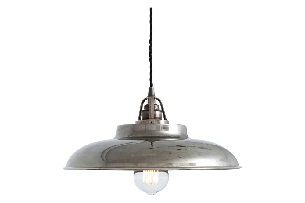 https://res.cloudinary.com/clippings/image/upload/t_big/dpr_auto,f_auto,w_auto/v1525252150/products/telal-pendant-light-mullan-mullan-lighting-clippings-10116161.jpg